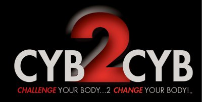 Challenge Your Body 2 Change Your Body